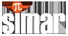 Simar Logo