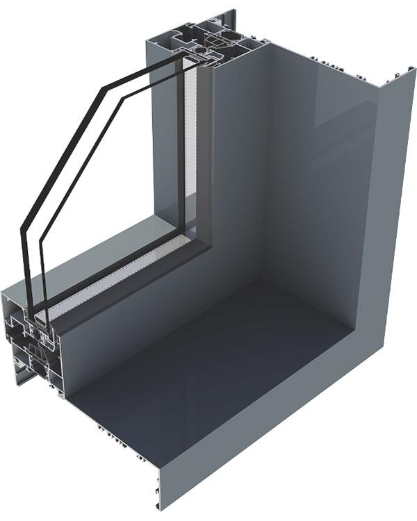 Simar-Fabricante-Aluminio-Portas-PVC--Aluminio-Simar-Fabricante-Aluminio-Portas-PVC--Aluminio-Sistema de Batente RTA-Advance