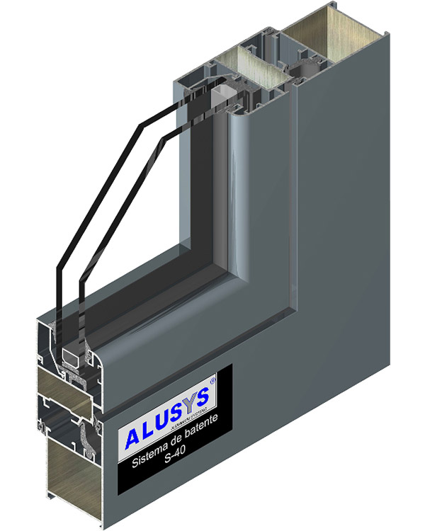 Simar-Fabricante-Aluminio-Portas-PVC--Aluminio-Sistema-Batente-RTA-S-40