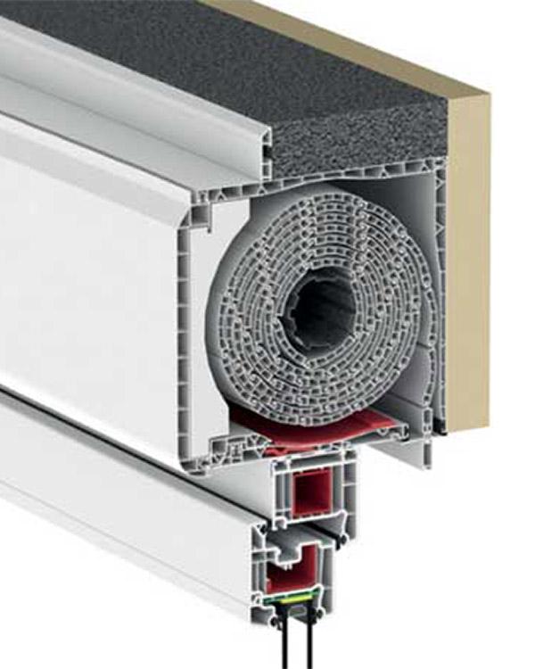 Simar-Fabricante-Aluminio-Portas-PVC--Aluminio- Sistema de Estores