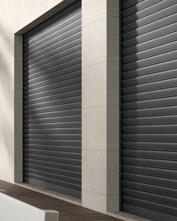 Simar-Fabricante-Aluminio-Portas-PVC--Aluminio- Sistema de Estores Lâminas Aluminio Extrudido