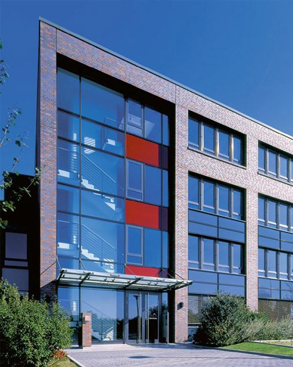 Acrylcolor, PVC – Simar Fabricante – Portas, Janelas, PVC, Aluminio