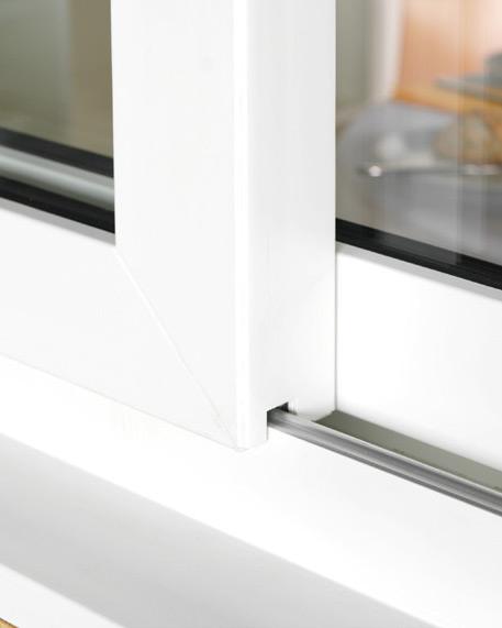 Simar-Fabricante-Aluminio-Portas-PVC--PVC-GEALAN-Sistema de correr
