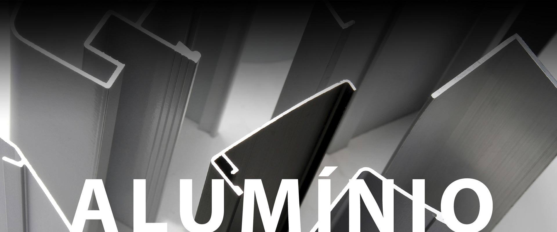 Simar-Fabricantes-Janelas-PVC-Aluminio