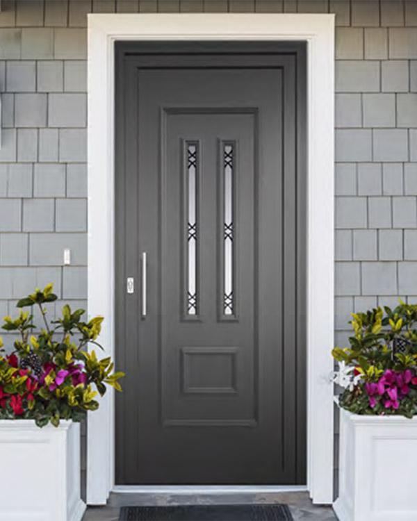 Simar-Fabricante-Aluminio-Portas-PVC-- Portas Série Olympus