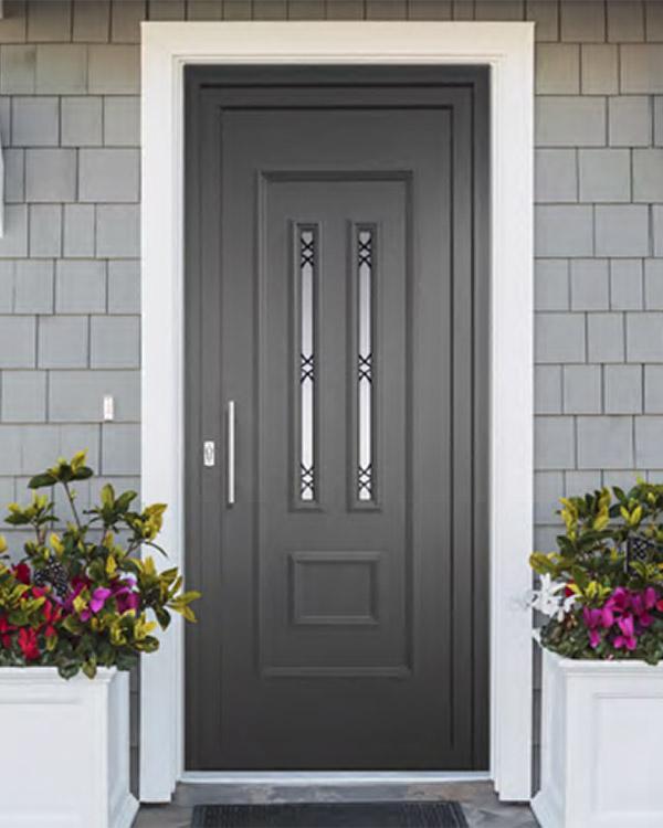 Simar-Fabricante-Aluminio-Portas-PVC-- Portas Série Metrópole